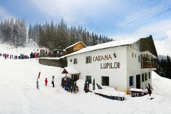 3560_Cabana_Lupilor (1)